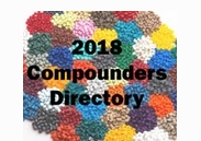 Compounders