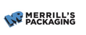MERRILL'S PACKAGING