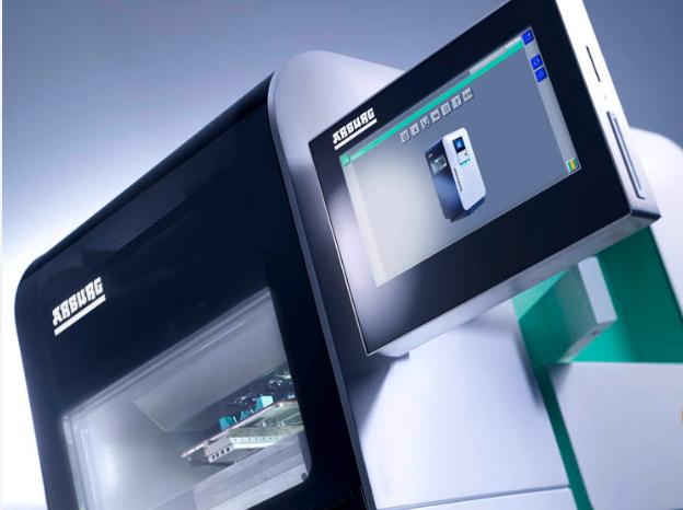 Arburg-says-it-will-begin-selling-Freeformer-in-the-US-in-2015
