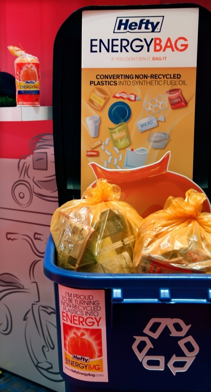 Energy-Bag-program-fuels-new-path-for-hard-to-recycle-plastics
