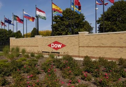 Nova-to-pay-large-settlement-to-Dow-in-PE-resin-patent-case