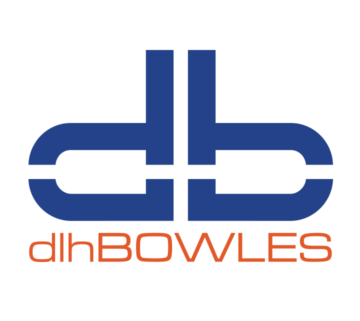 dlhBowles-closing-Carrollton-Ohio-plant