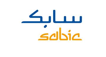 Sabic-dissolving-Innovative-Plastics-unit-leaving-Pittsfield