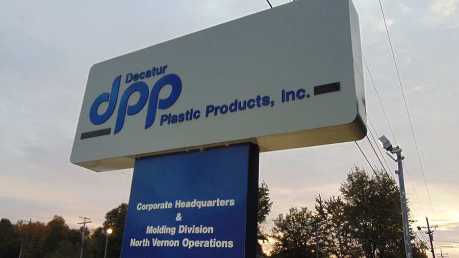 Decatur-investing-$11 4M-in-expansion-creating-up-to-70-jobs