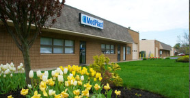 MedPlast-consolidating-operations-in-New-Jersey
