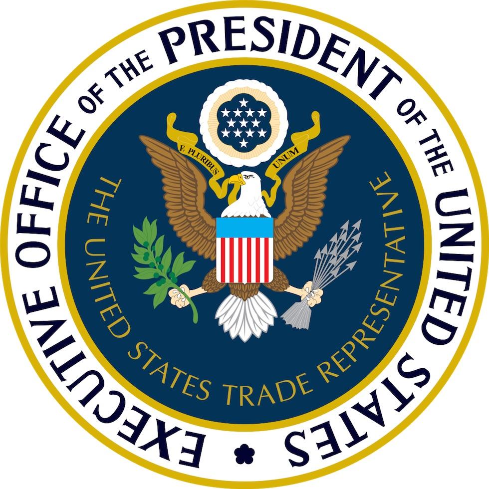 China-US-add-plastics-to-their-trade-war