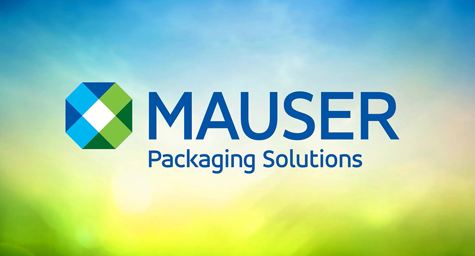 Mauser-name-to-unite-four-packaging-firms