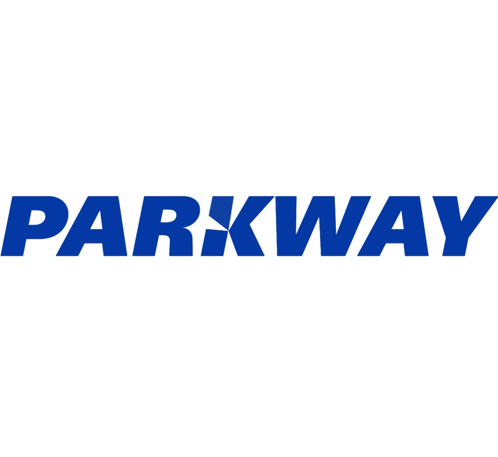 Parkway-acquires-two-Injection-Technology-Corp -sites