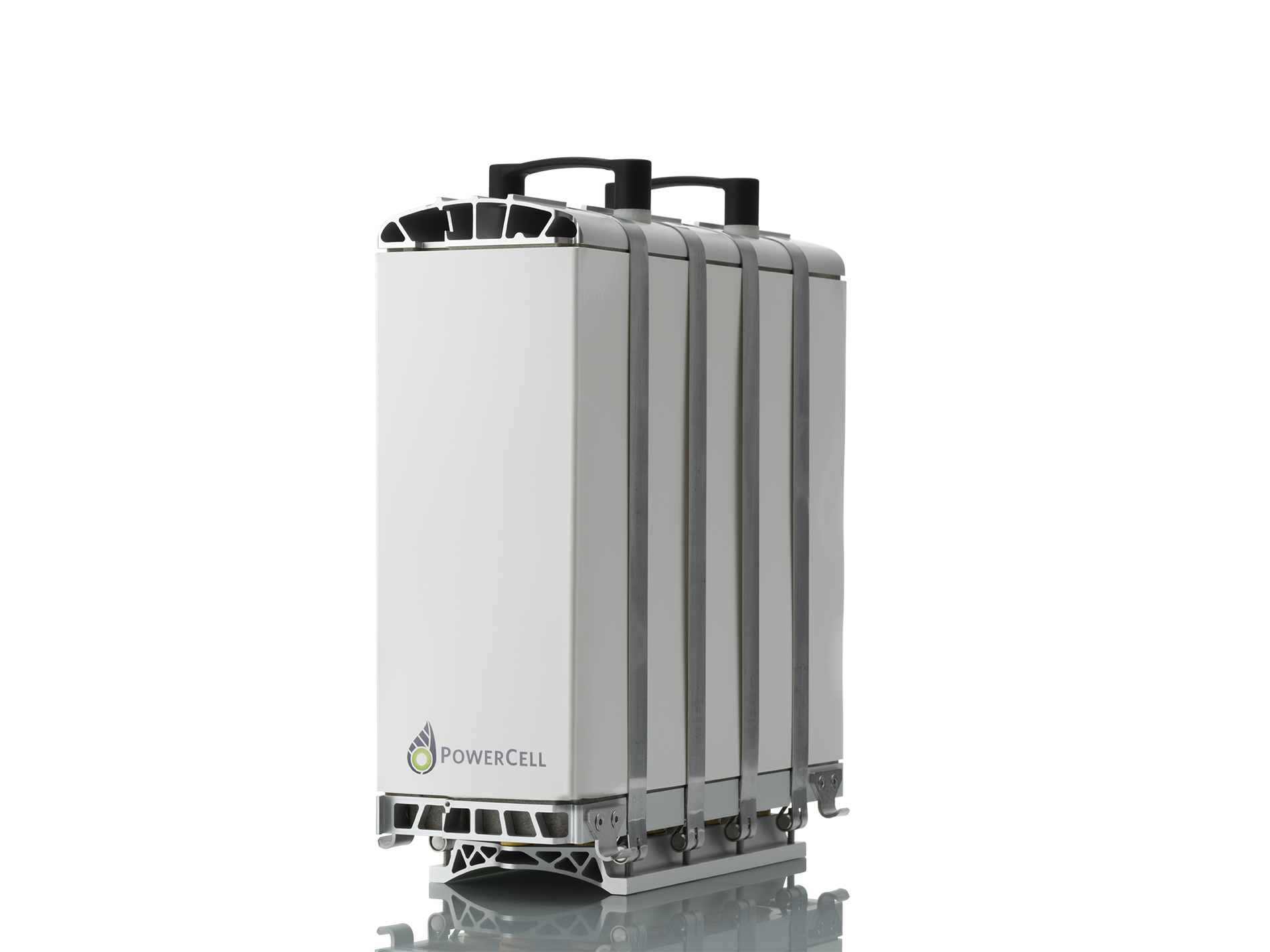 Bosch-plans-for-'large-scale'-fuel-cell-output