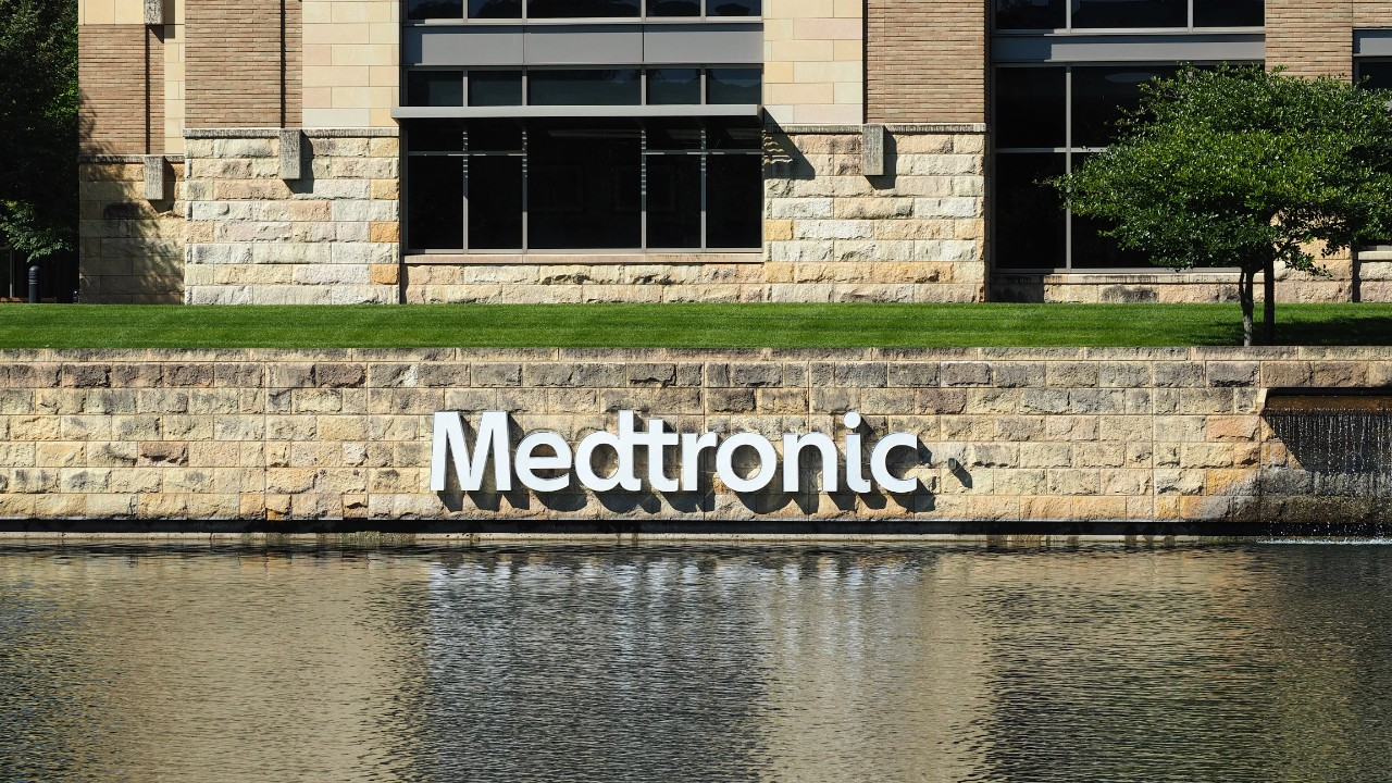 Medtronic-plans-layoffs-in-two-states