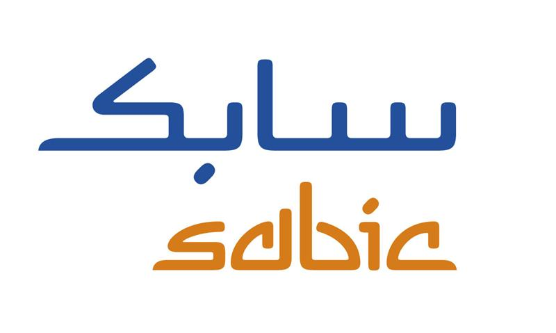 Sabic-expanding-production-of-Ultem-Noryl