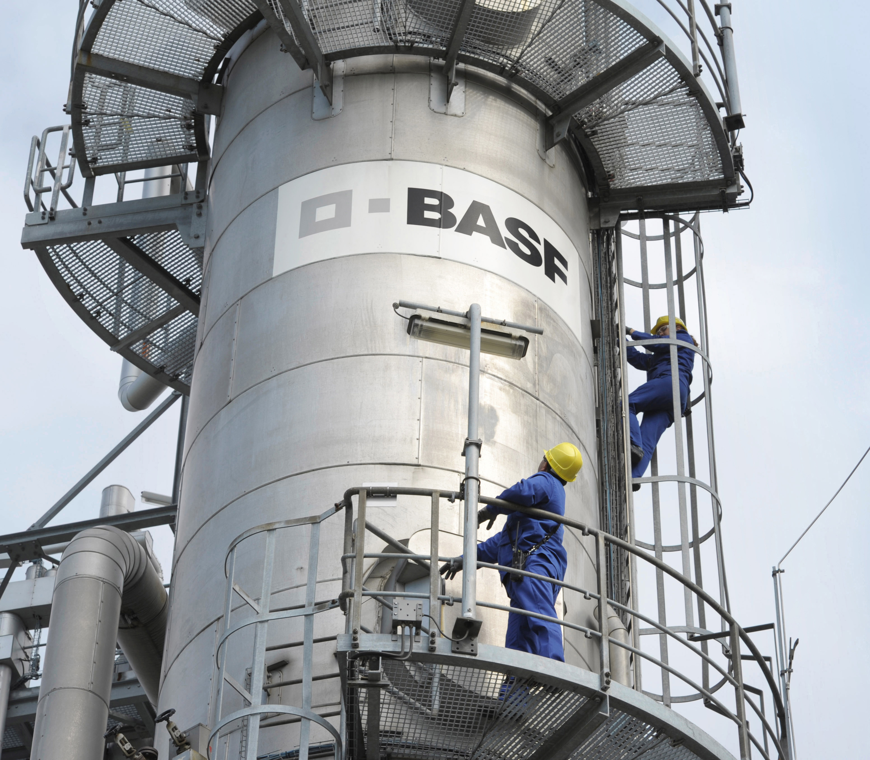 BASF-to-invest-$217-million-in-plastics-additives-capacity