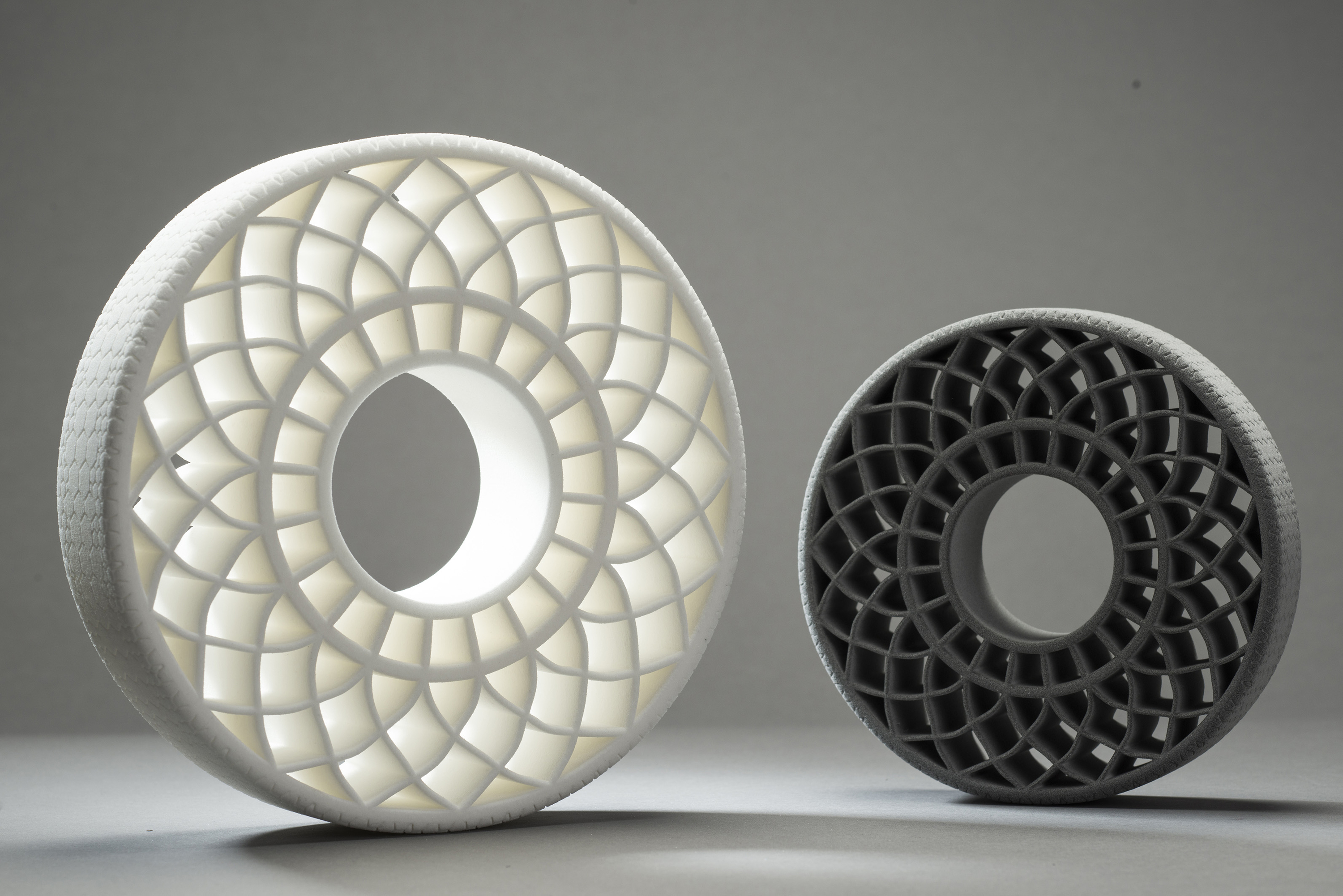 BASF-strengthens-3D-printing-business-with-two-acquisitions