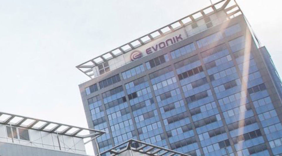 Evonik-starts-process-to-carve-out-methacrylates-business