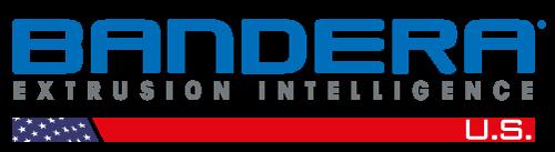 Bandera Logo