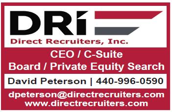 Direct Recruiters