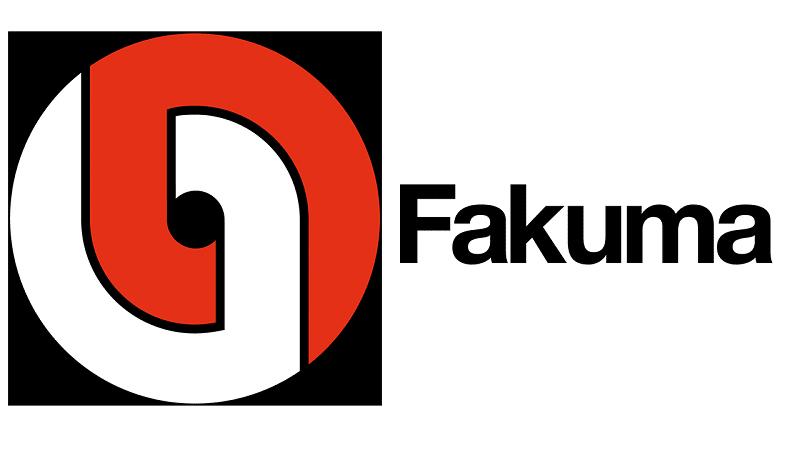 Fakuma trade show logo