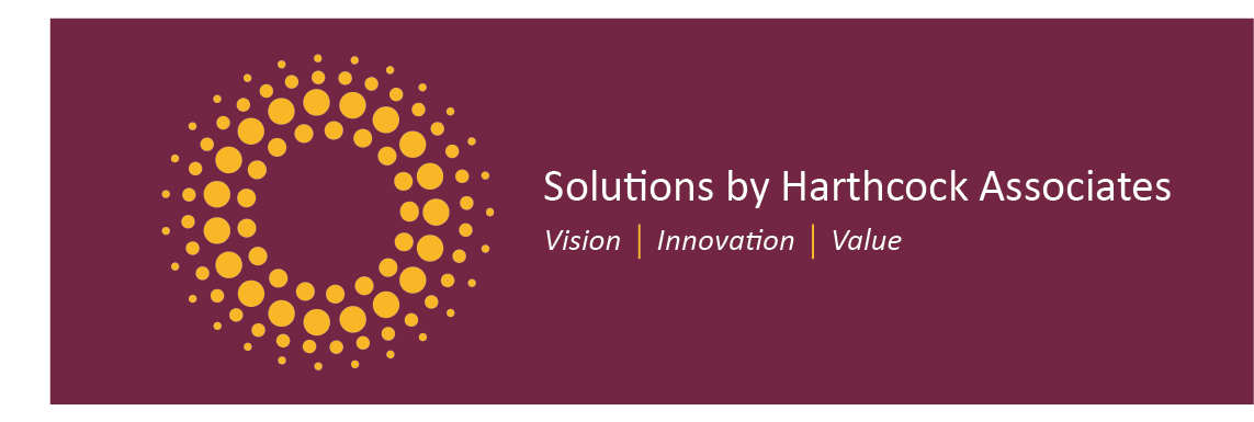 Harthcock_Associates