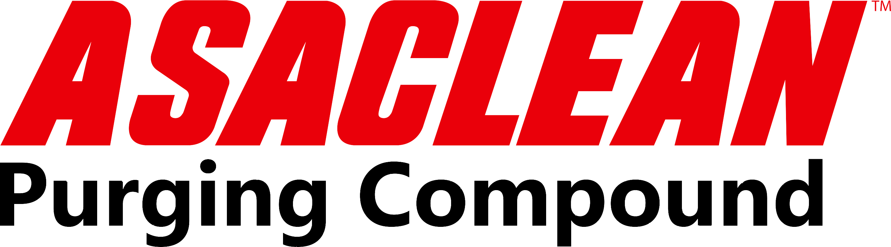 Asaclean Logo