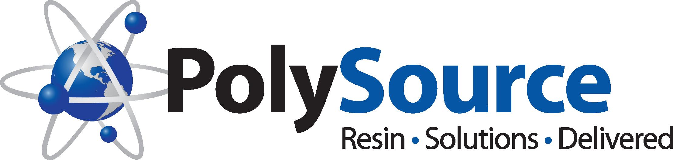 polysource