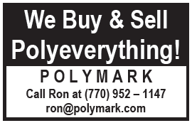 PolyMark -GEN