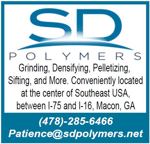 SD Poly