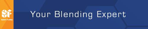 ShopFloor_ATEBanner_Blending-03