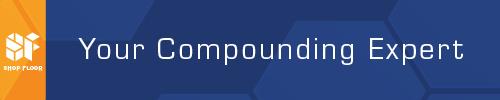 ShopFloor_ATEBanner_Compounding-04