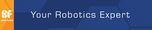 ShopFloor_ATEBanner_Robotics-08