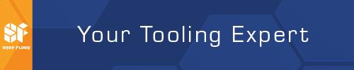 ShopFloor_ATEBanner_Tooling-11