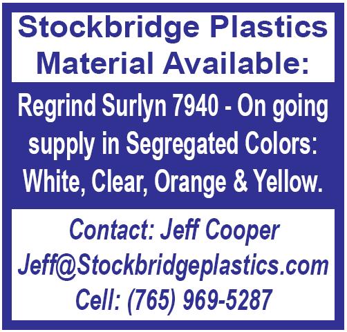 Stockbridge_93309-09_101419