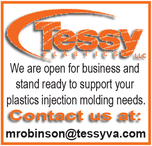 Tessy_We Are Open