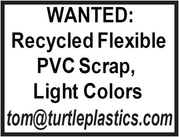 Turtle Plast
