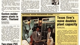 front page May 1, 1989