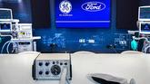 Ford GE ventilator-02_i.jpg