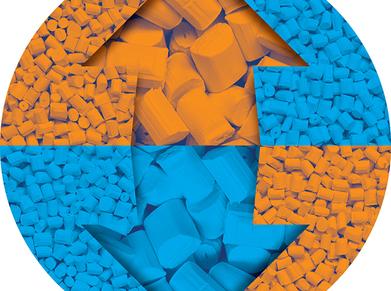 Resin Pricing   Plastics News