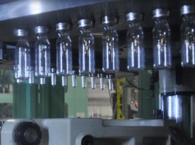Injection Molding | Plastics News