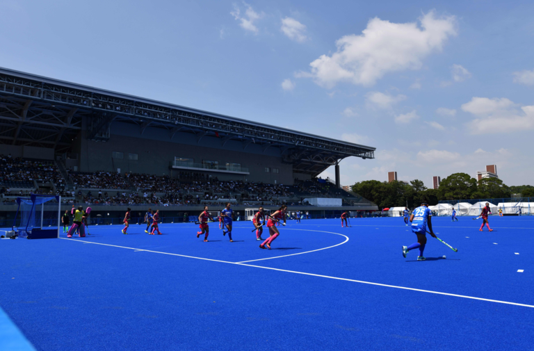 20210726-hockey-fields-with-co2-pic-2.png