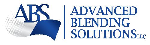 Advanced Blending Solutions acquires Thoreson McCosh