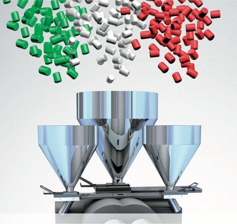 2020 outlook bleak for Italian machinery industry