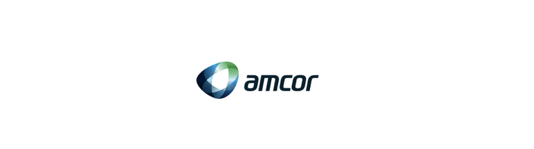 Amcor Rigid Packaging closing Missouri plant