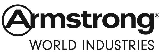 Armstrong World Industries acquires Turf