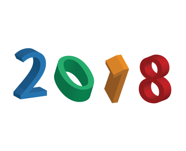 Big scoops and hot stories: The top 10 Plastics News stories of 2018