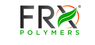 Cleantech honors FRX for sustainable innovation
