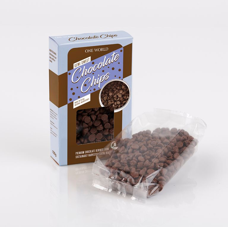 Choc Chips Bag in Box Three Quarter.jpg
