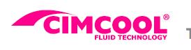 Hillenbrand finds new owner for Cimcool