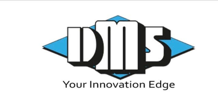 DMS acquires mold component supplier started by its former president