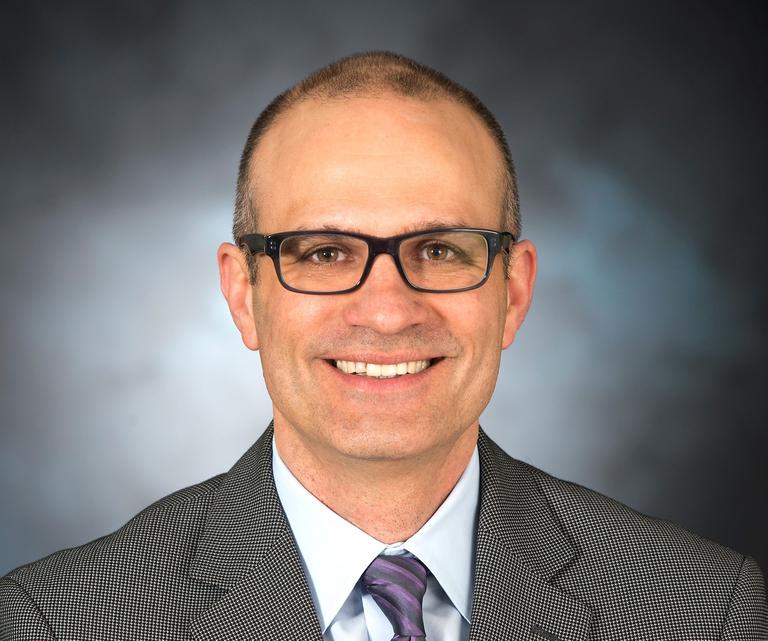 DSM honors Minnesota professor for biopolymer work