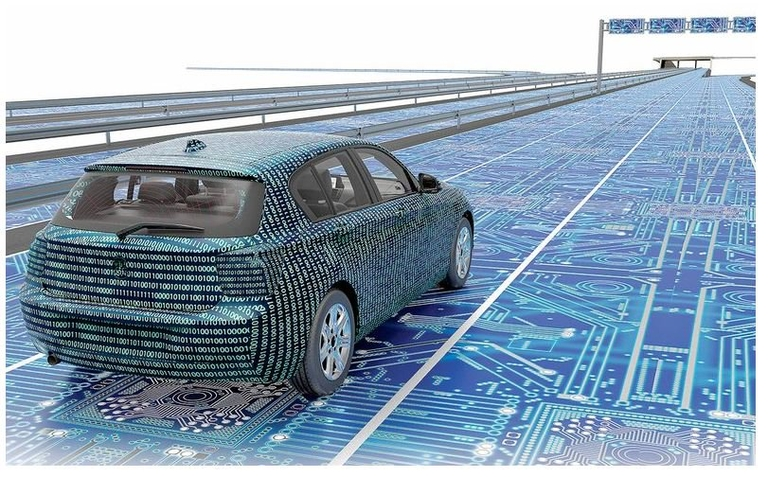 New suppliers to auto industry mean new challenges to supplier-carmaker relations