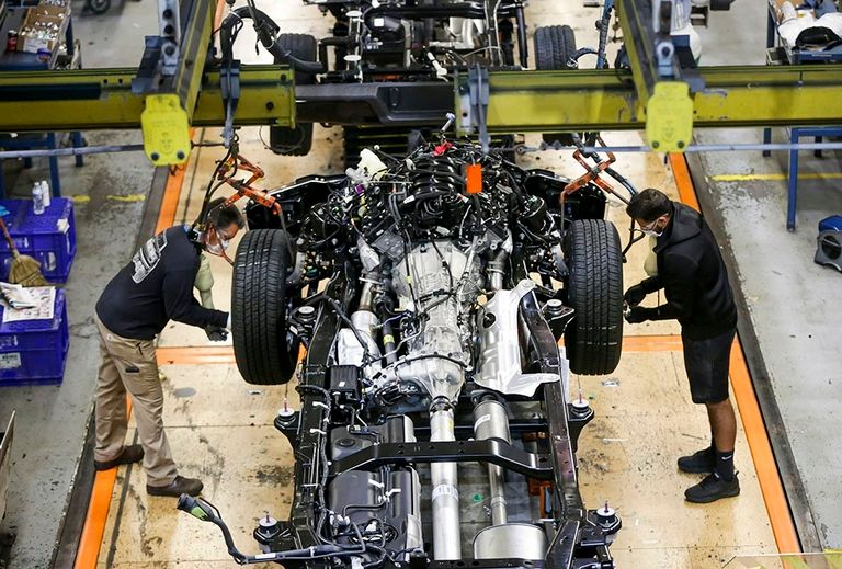 Ford manufacturing-main_i.jpg